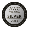 AWC_Silber_2013.png